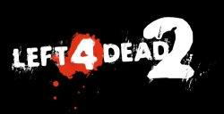 Left 4 Dead 2 Screenshot1