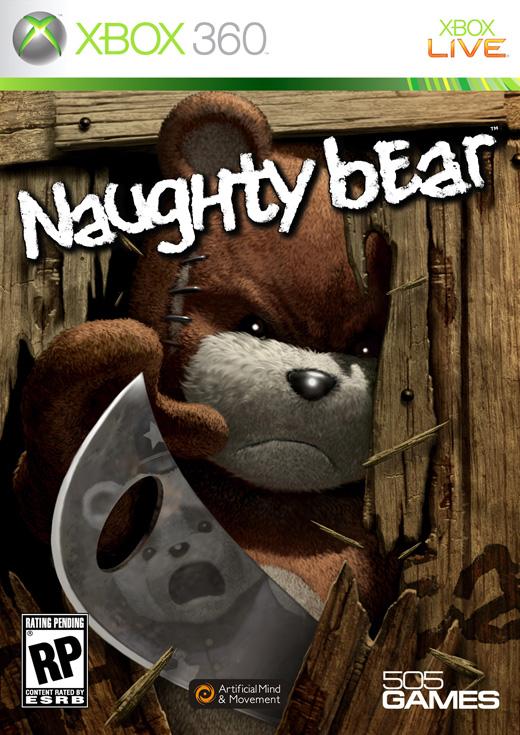 naughtybearbox