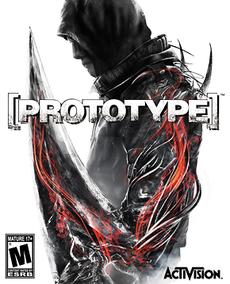 prototypebox