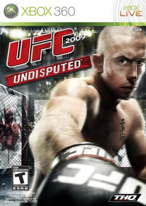 UFCbox